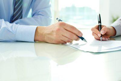 Увольнение по соглашению сторон с выплатой компенсации порядок расторжения трудового договора