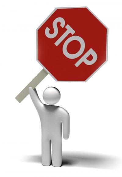 Трудовой кодекс увольнение по статье за прогулы