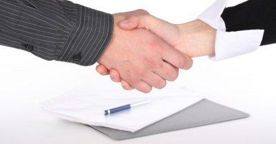 Что значит уволить по соглашению сторон