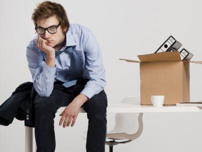 Работник является на работу в нетрезвом виде что делать работодателю