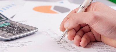 Выплаты по соглашению сторон при увольнении: расчет, размер. Увольнение по соглашению сторон с выплатой компенсации