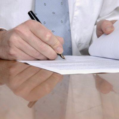 Увольнение за ненадлежащее исполнение трудовых обязанностей в 2019 году