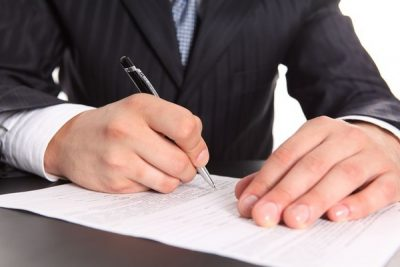 Порядок и процедура увольнения работника