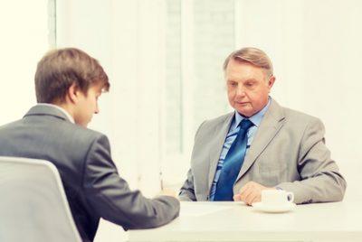 Увольнение работающего пенсионера по собственному желанию 2019