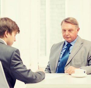трудовая книжка: запись увольнение на пенсию