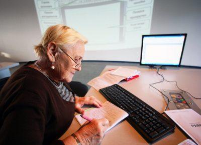 Могут ли сократить работника за год до пенсионного возраста