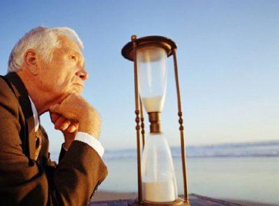 Подробно о нюансах сокращения пенсионеров при сокращении штатов