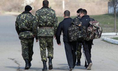 Заявление на увольнение в связи с призывом в армию: как рассчитать работника в связи с уходом по повестке на воинскую службу?