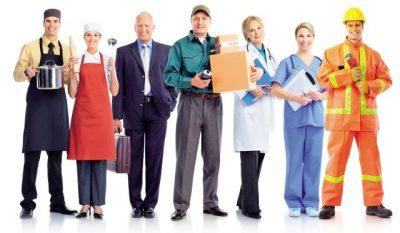 Увольнение по состоянию здоровья: возможно ли это, порядок оформления