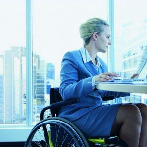 увольнение работающего инвалида 3 группы