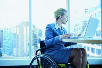 Увольнение по инвалидности выплаты и компенсации