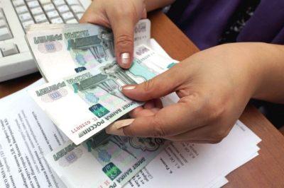 Как происходит увольнение работника по состоянию здоровья: статья ТК РФ, компенсации, оформление документов и прочее