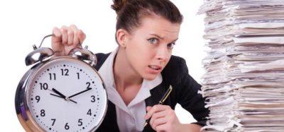 Как правильно уволиться с работы по собственному желанию: пошаговая инструкция