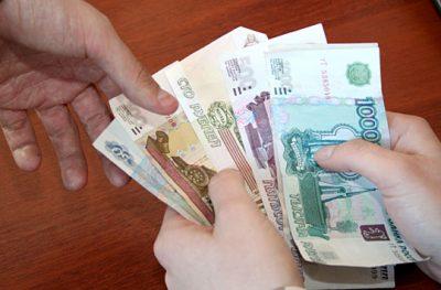 Выплаты и гарантии при ликвидации предприятия