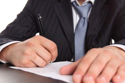 Алгоритм действий: как уволить генерального директора ООО по решению учредителей?