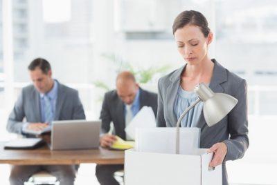 Акт приема передач обязанностей после увольнения образец