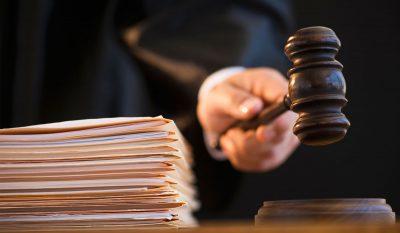 Незаконное увольнение работника - Написать жалобу