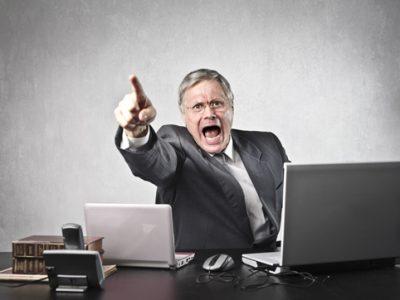 Как наказать работодателя за незаконное увольнение