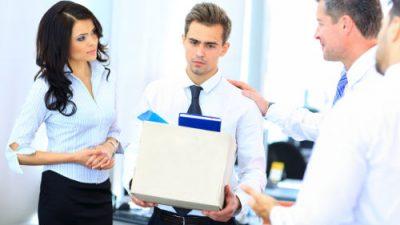 Увольнение генерального директора ООО по собственному желанию: порядок процедуры и нюансы оформления